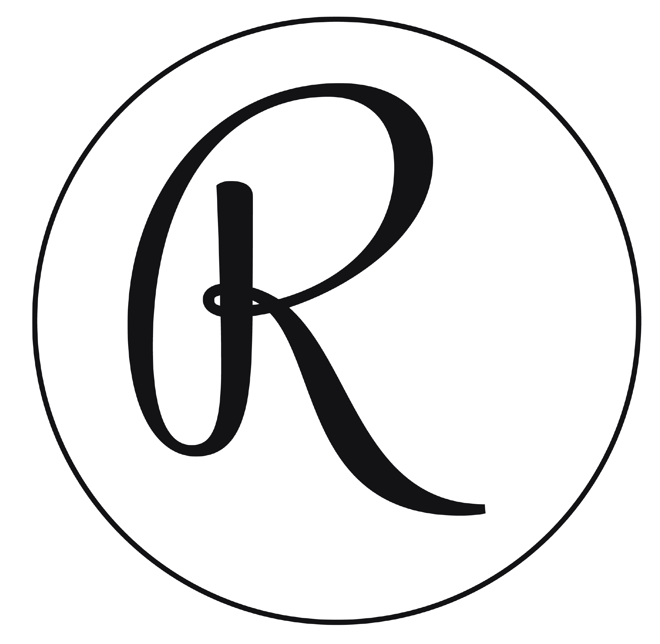 Cafe Roeloffs