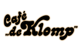 Cafe de Klomp