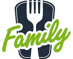 Family Etten-Leur